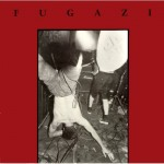 Fugazi Live Shows from the Internet Archive
